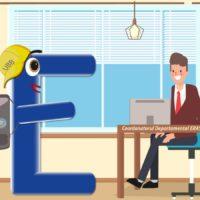 Animație menită să ajute studenții Erasmus, lansată la UBB