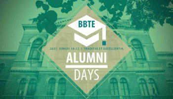BBTE Alumni Days
