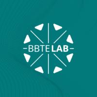 BBTE Lab járványkörkép: Geambaşu Réka