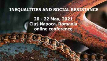 Thirty Years of Capitalist Transformations in Central and Eastern Europe. Inequalities and Social Resistence