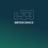 BBTE Science: Mikrointerjúk 1. Canprim – Dégi László Csaba